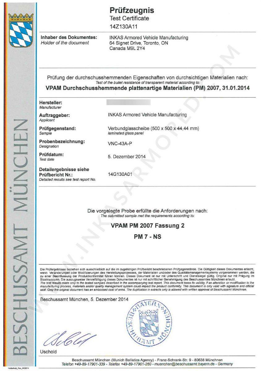 vpam_2007_glass_certificate-2